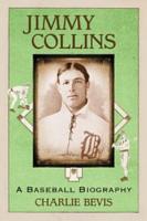 Jimmy Collins PDF