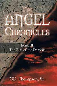 The Angel Chronicles