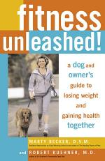 Fitness Unleashed!