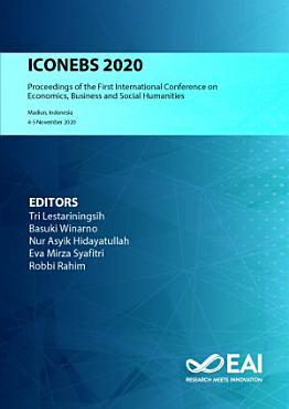 ICONEBS 2020 PDF
