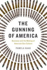 The Gunning of America