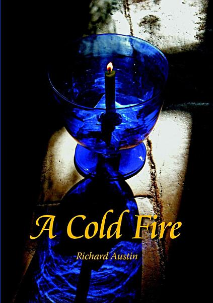 Download A Cold Fire Book