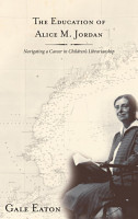 The Education of Alice M  Jordan PDF