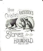 Hans Christian Andersen's Stories for the Household