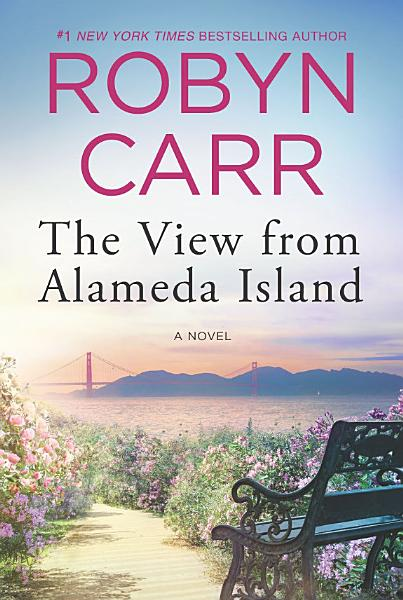 Download The View from Alameda Island Book