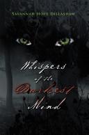 Whispers of the Darkest Mind PDF