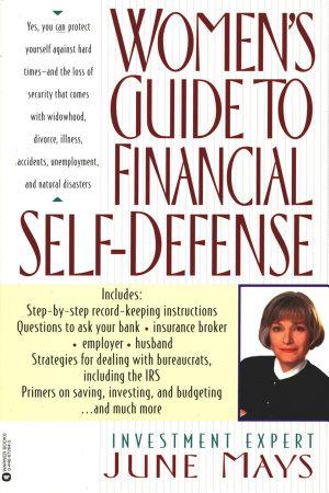 Women's Guide to Financial Self-Defense