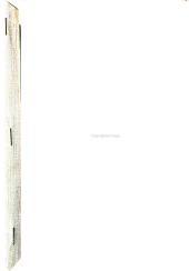 Shakespeare's Tragedy of Macbeth: As Produced by Edwin Booth