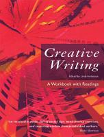 Creative Writing PDF