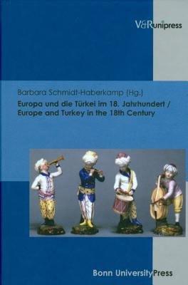 Europa und die T  rkei im 18  Jahrhundert PDF