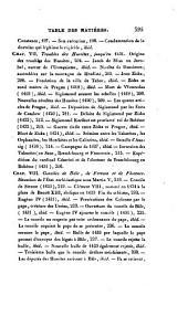 Cours d'histoire des états européens: depuis le bouleversement de l'empire romain d'occident jusqu'en 1789, Volume7