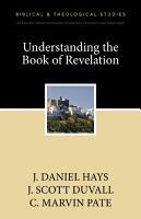 Understanding the Book of Revelation PDF