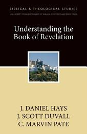 Understanding the Book of Revelation: A Zondervan Digital Short
