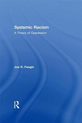 Systemic Racism PDF