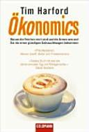 konomics PDF
