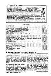 Cadence Book PDF