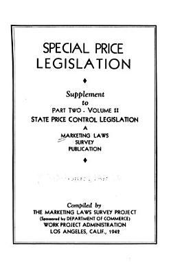 Marketing Laws Survey Series
