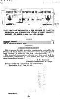 Inventory PDF