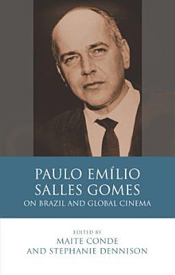 Paulo Em  lio Salles Gomes PDF