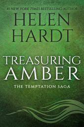 Treasuring Amber: Temptation Saga Book 5
