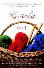 KnitLit (too)