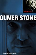 Virgin Film: Oliver Stone