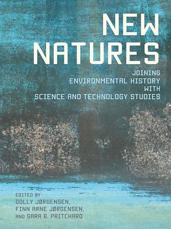New Natures PDF