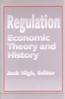 Regulation PDF
