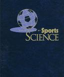Encyclopedia of Sports Science