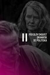 Dramatik 2: De politiska