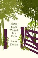 Notes from Walnut Tree Farm PDF