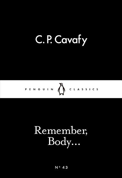 Download Remember  Body    Book