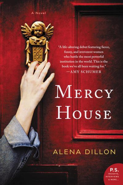Download Mercy House Book