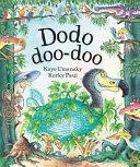Dodo Doo Doo PDF