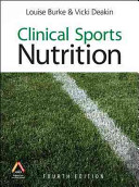 Clinical Sports Nutrition  4th Edition PDF