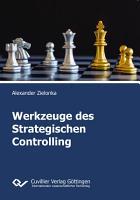 Werkzeuge des Strategischen Controlling PDF
