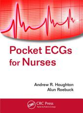 Pocket ECGs for Nurses