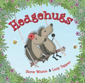 Hedgehugs: Volume 1