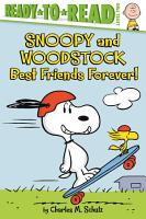 Snoopy and Woodstock PDF
