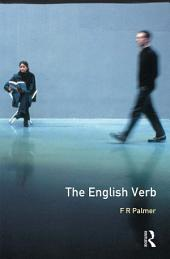 The English Verb: Edition 2