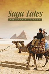 Saga Tales