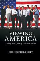 Viewing America PDF