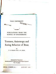 Publications from the School of Engineering PDF