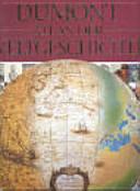 DuMont Atlas der Weltgeschichte PDF