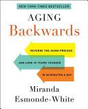 Aging Backwards PDF