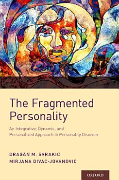 The Fragmented Personality PDF