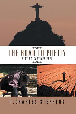 The Road to Purity PDF