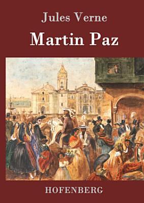 Martin Paz PDF