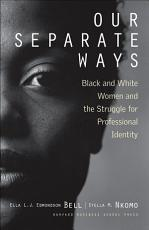 Our Separate Ways PDF