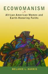 Ecowomanism PDF